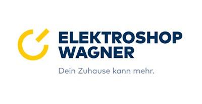 Elektroshop Wagner